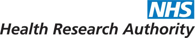 Health Research Authority NatCOL_jpg