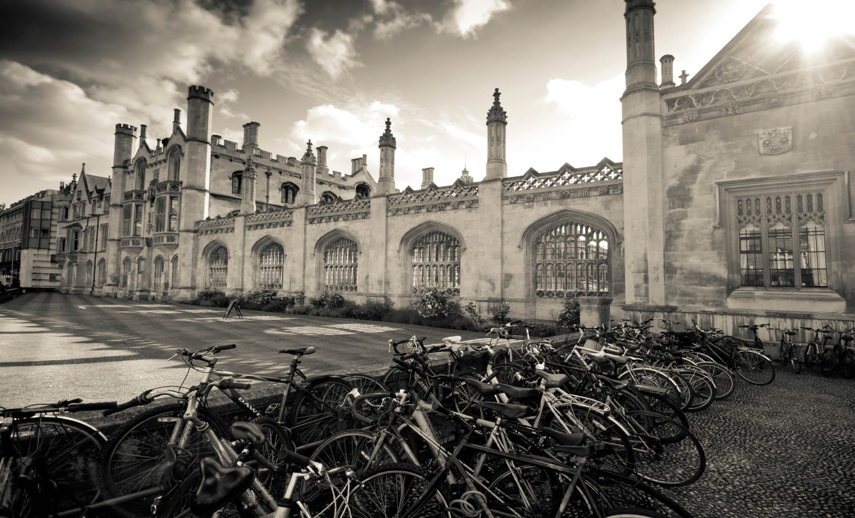 cambridge-bikes_lower_res1