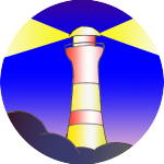 lighthouse logo_promise
